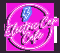 Electric Car Cafe